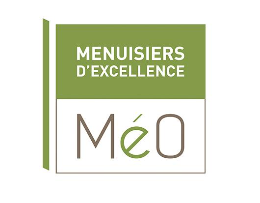 Logo Menuisiers d'Excellence